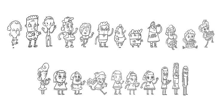 FOTL_ProdStills_0032_Sketches